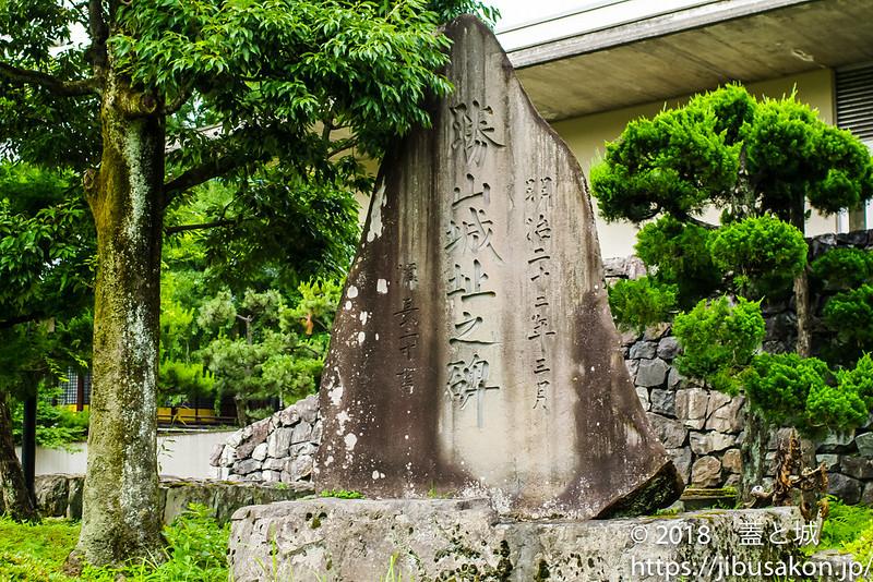 084fukui-kyouryu-manhole-2