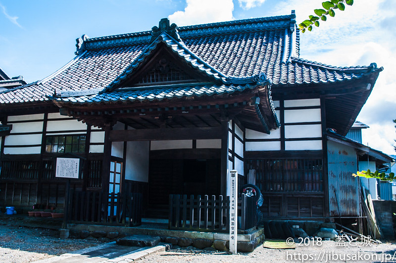 084fukui-kyouryu-manhole-7