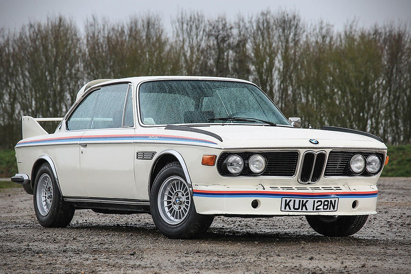 1975-BMW-3.0-CSL-Batmobile1-1-1087x725