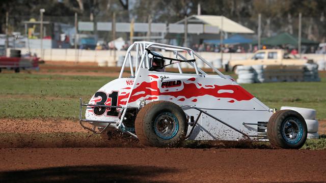 Gasworks Motorsports (3 of 8)