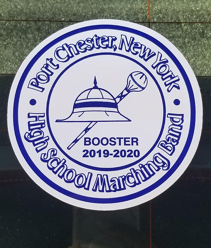 69036750_2382372848508111_6024305885977772032_n | by Port Chester HS Band Association