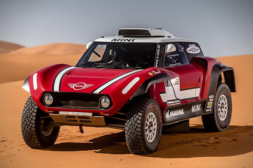 Mini-John-Cooper-Works-Rally-Buggy-1