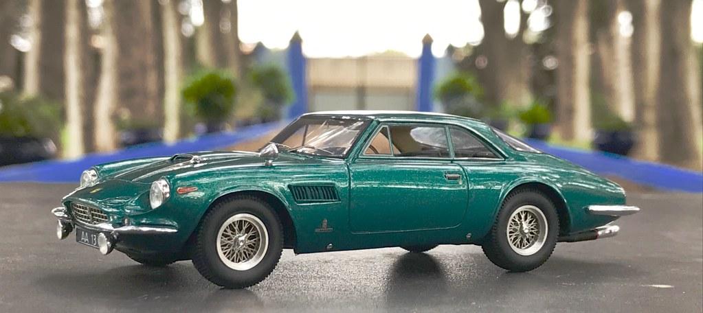 500SF01