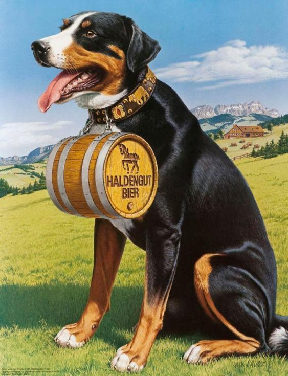 Brauerei-Haldengut-Winterthur-dog