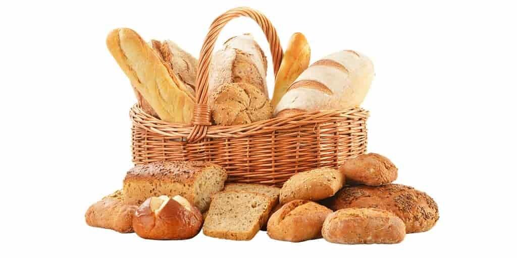 le-pain-complet-riche-en-zinc-pour-compbattre-les-bactéries