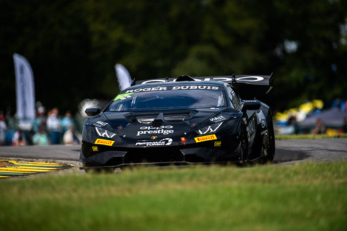 2019 LST VIRginia International Raceway