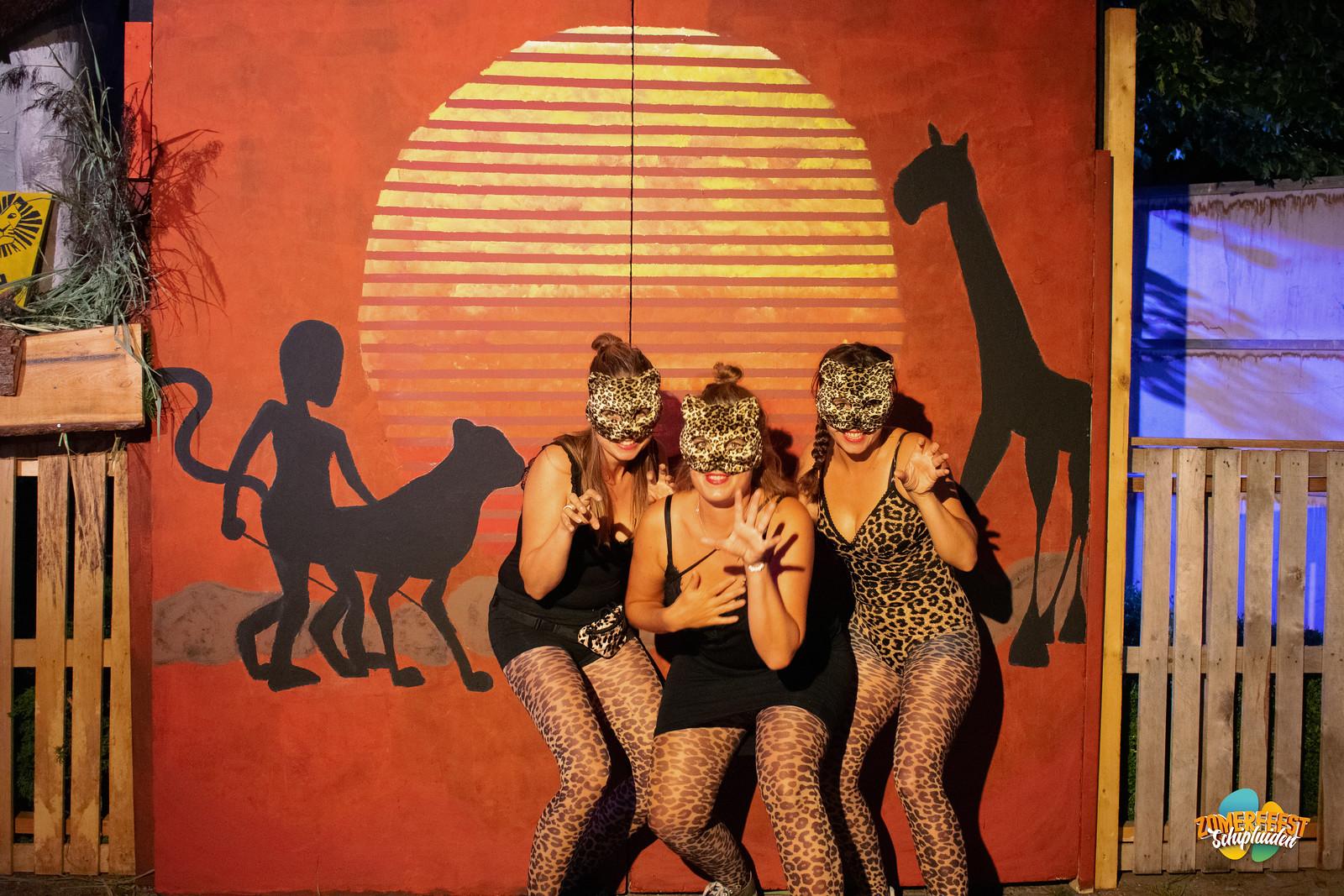 Best of Broadway-31