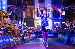 UTMB: Týden oslav horského běhu začal, v pátek CCC s Čípou mezi favority