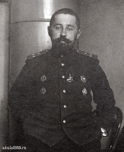 vlasyev-sergej-nikolaevich-s
