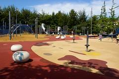 Jocs infantils #Bilbo #Euskadi