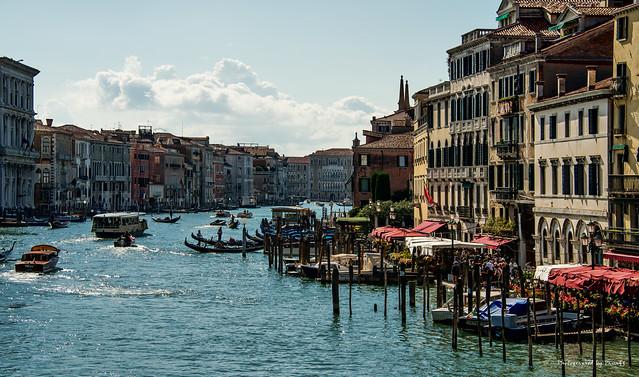 Venedig - Venecia - Venice (28)