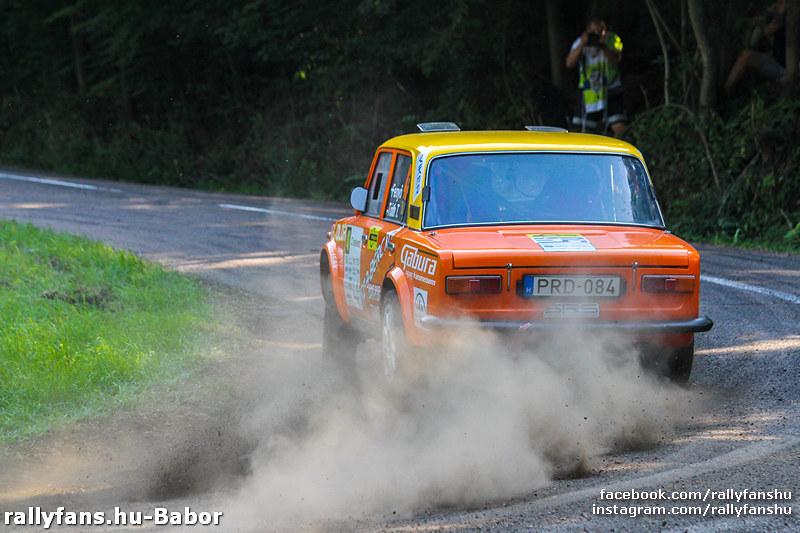 RallyFans.hu-19849
