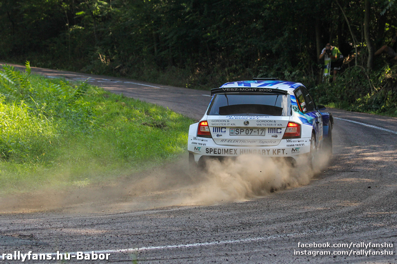 RallyFans.hu-19841