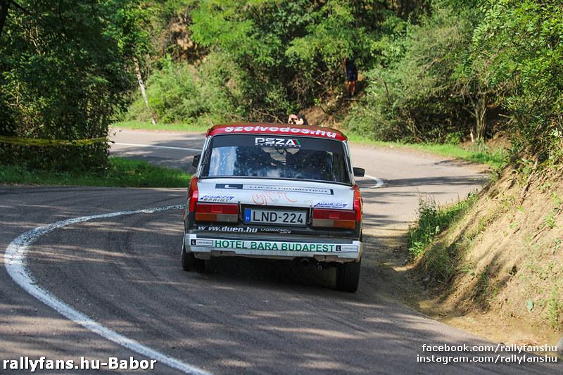 RallyFans.hu-19834