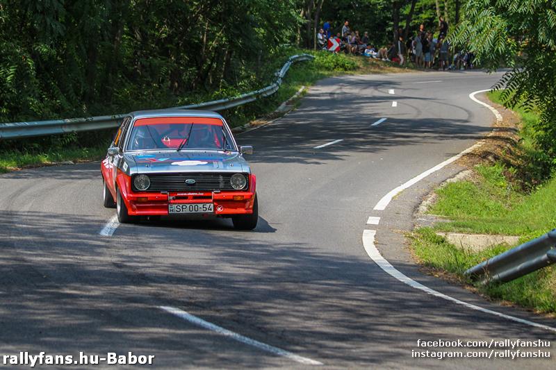 RallyFans.hu-19830