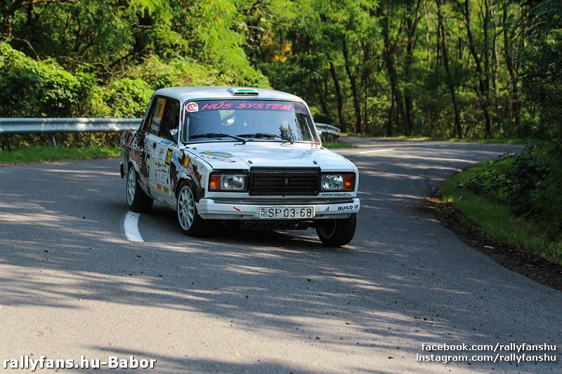 RallyFans.hu-19811
