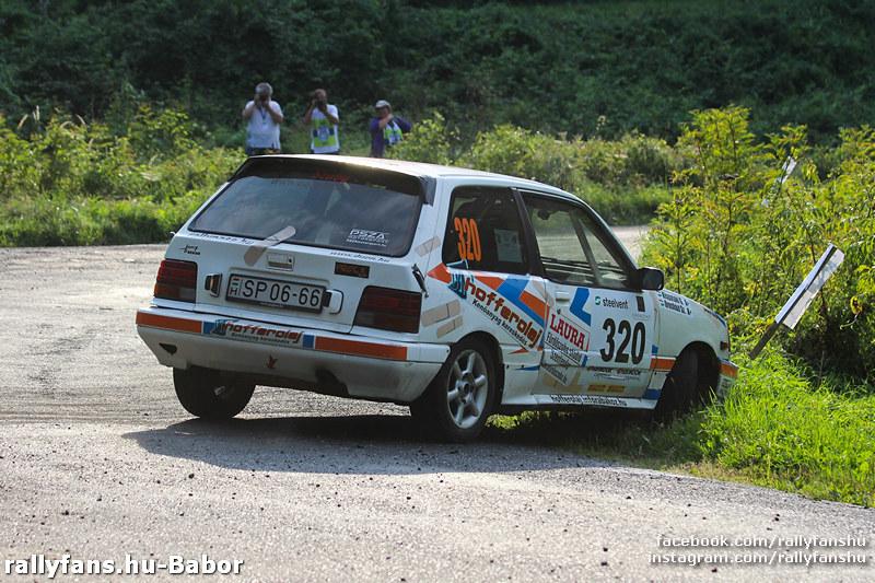 RallyFans.hu-19807
