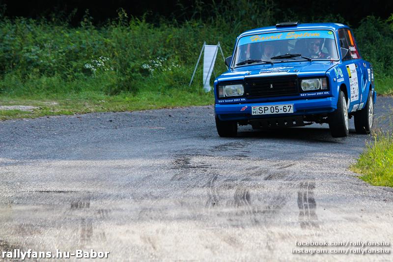 RallyFans.hu-19805