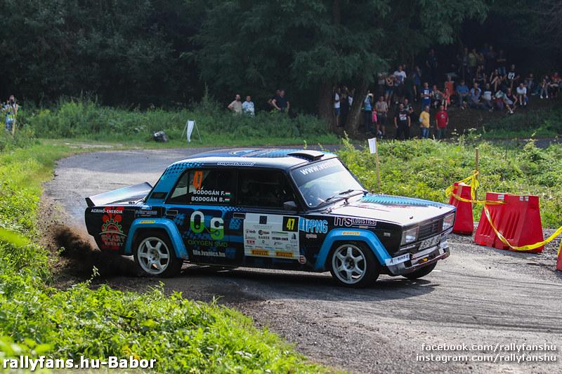 RallyFans.hu-19801