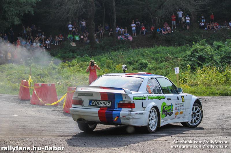 RallyFans.hu-19800