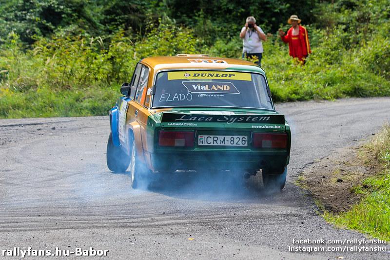 RallyFans.hu-19778