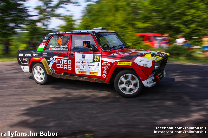 RallyFans.hu-19774