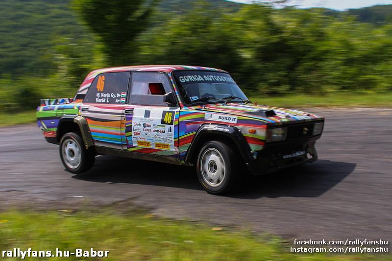 RallyFans.hu-19773