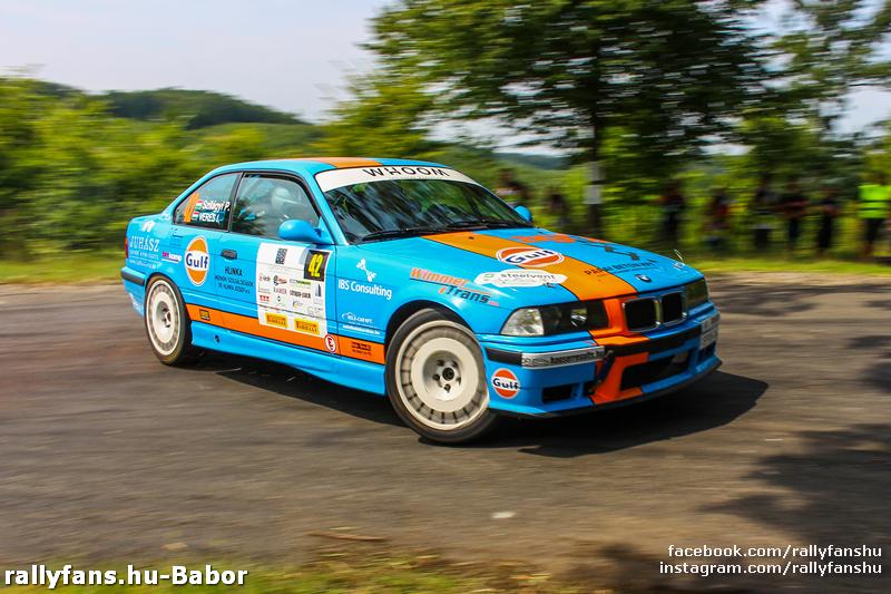 RallyFans.hu-19772