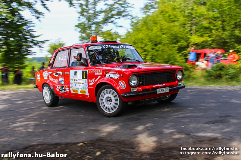 RallyFans.hu-19756
