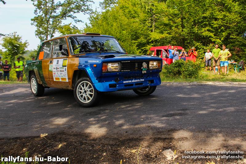 RallyFans.hu-19755