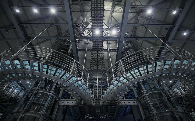 Gare de Namur #4