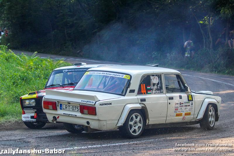 RallyFans.hu-19848
