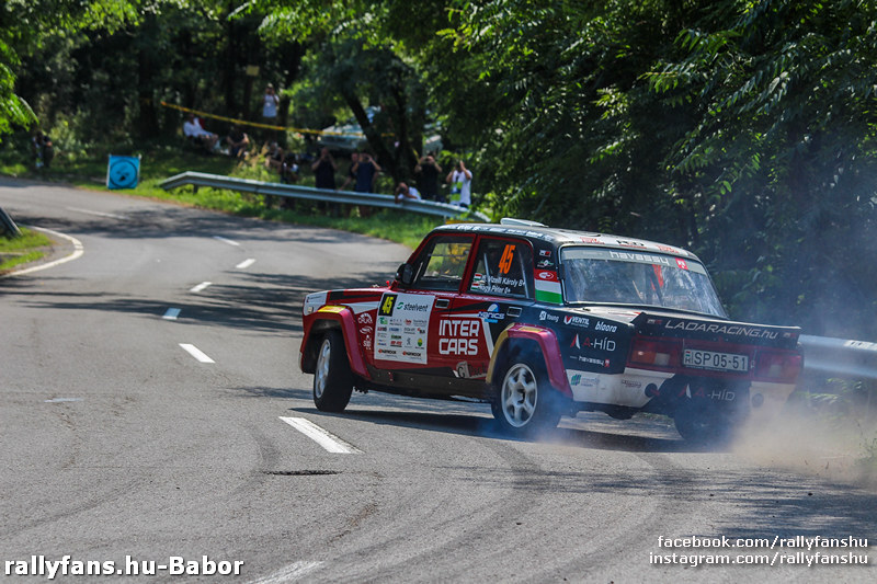 RallyFans.hu-19829