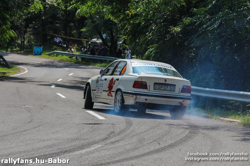 RallyFans.hu-19828