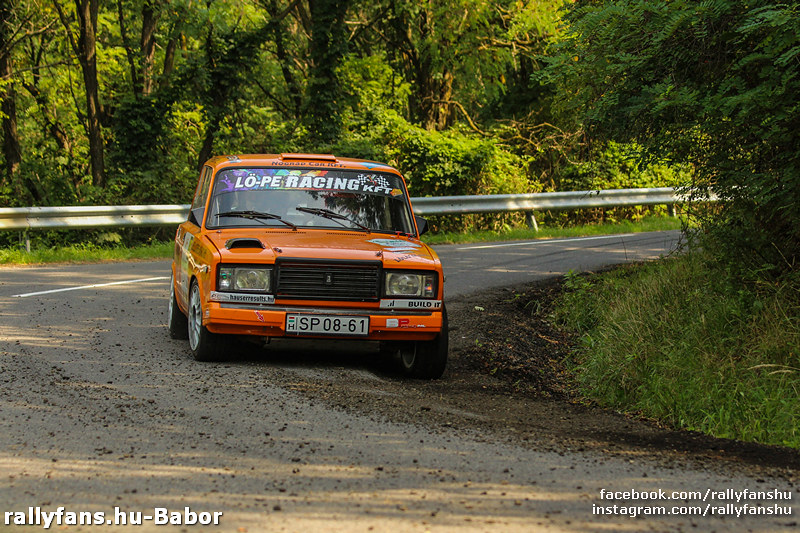 RallyFans.hu-19817