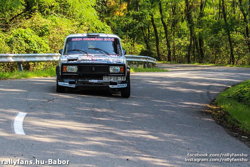 RallyFans.hu-19810