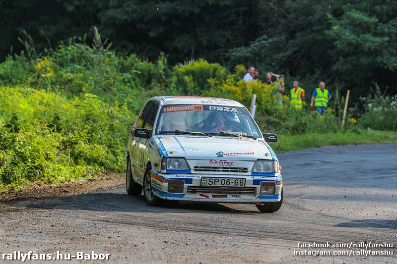 RallyFans.hu-19808