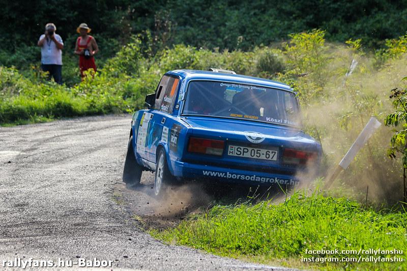 RallyFans.hu-19806