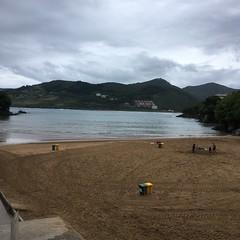 #Mundaka #Urdaibai #Euskadi
