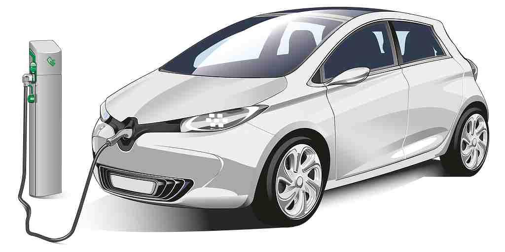 batteries-litium-métal-voitures-électriques