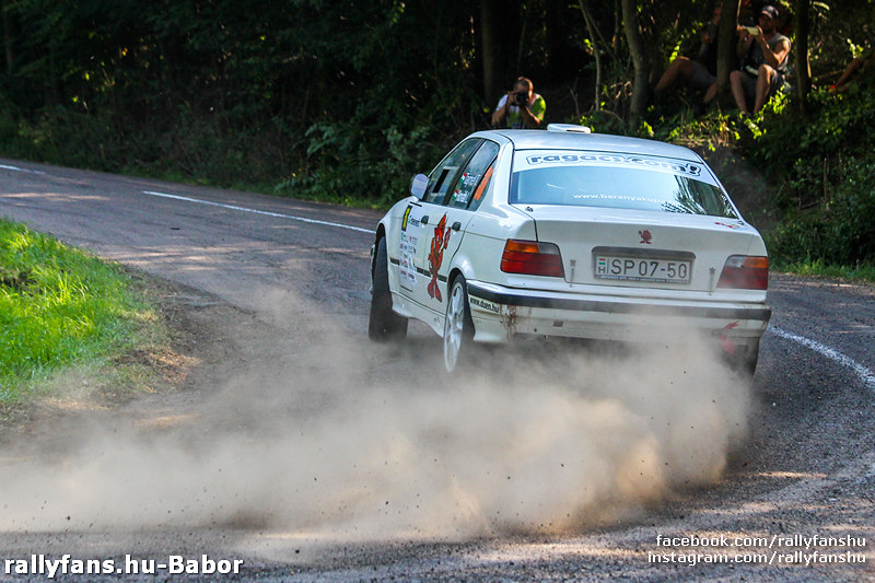 RallyFans.hu-19845