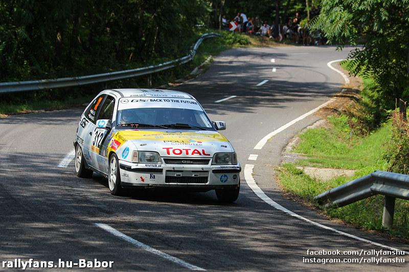 RallyFans.hu-19831