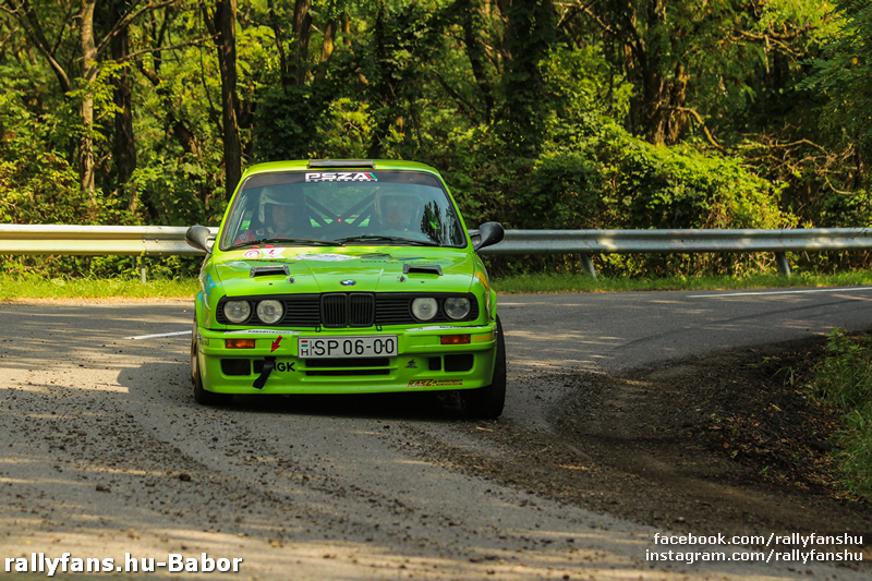RallyFans.hu-19820