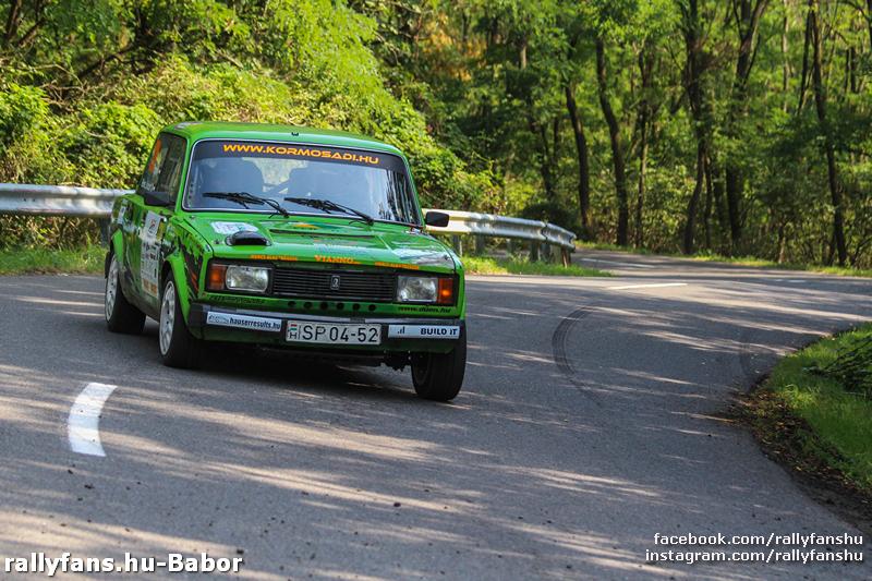 RallyFans.hu-19813