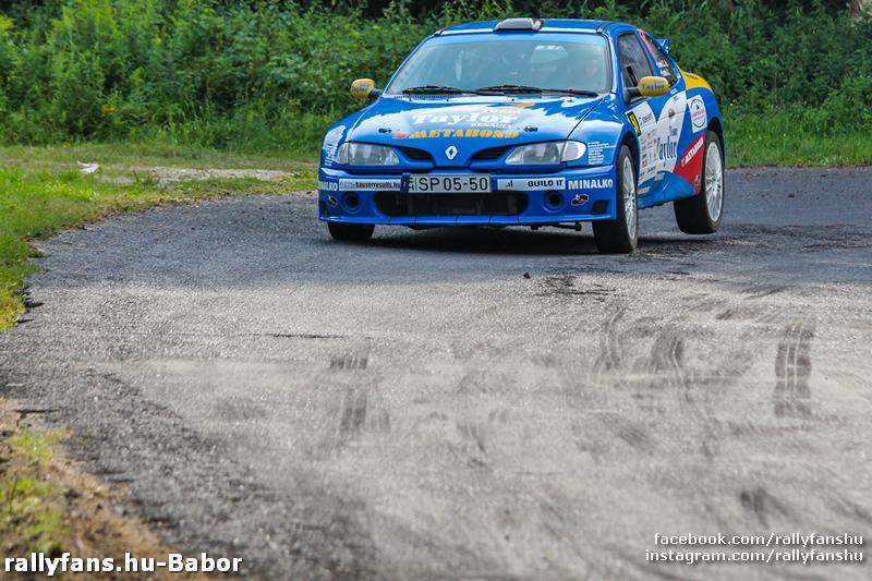 RallyFans.hu-19803