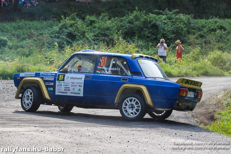 RallyFans.hu-19802