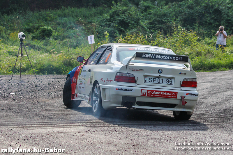 RallyFans.hu-19798