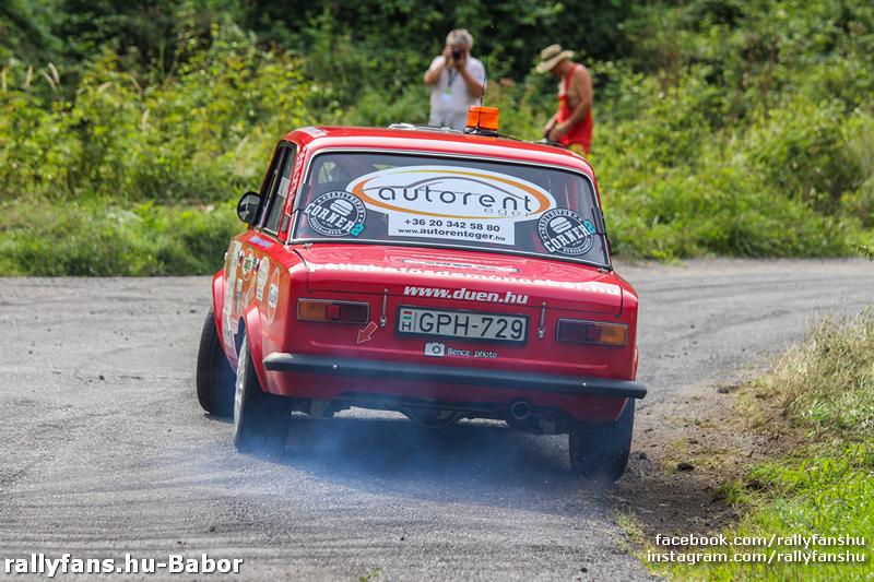 RallyFans.hu-19779