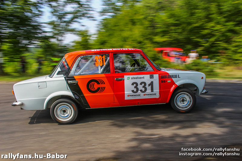 RallyFans.hu-19777