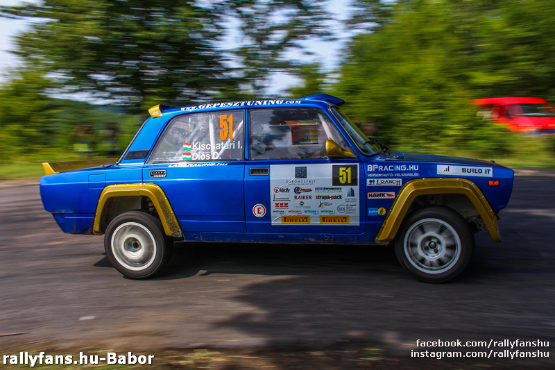 RallyFans.hu-19775